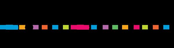 edmentum-logo-testimonials