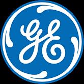 ge-logo-testimonials