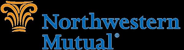 northwestern-logo-testimonials