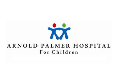 arnold-palmer-childrens-logo