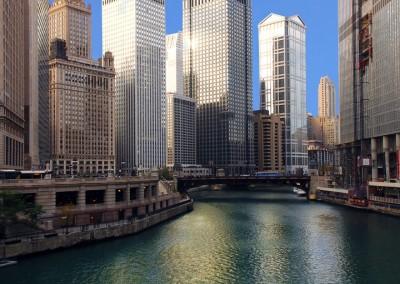 Chicago – Abbvie