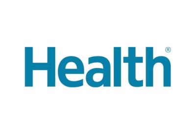 health-magazine-logo