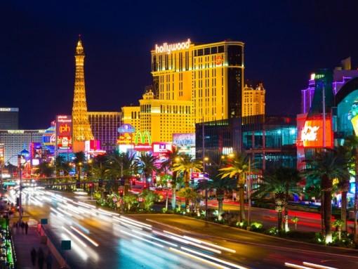 Las Vegas – Medtronic