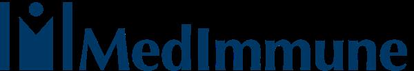 medimmune-logo-trans