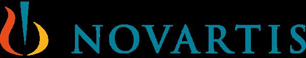 novartis-logo-trans