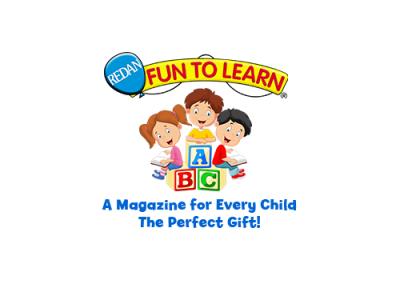 redan-logo