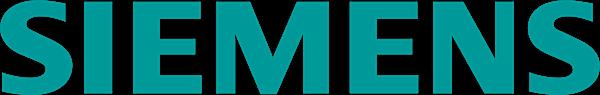 siemens-logo-trans