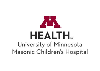umn-masonic-logo